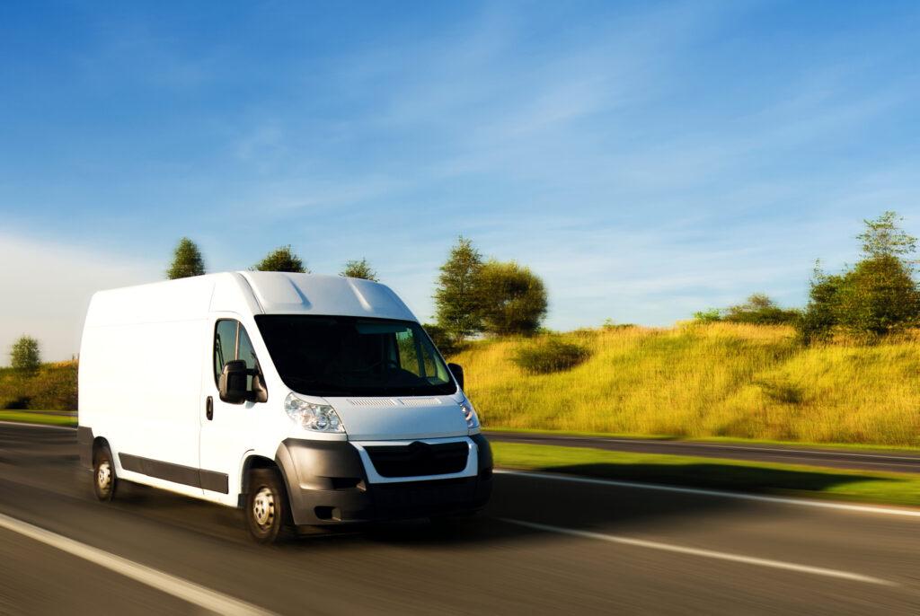 beruházási hitel gépjármű beszerzés